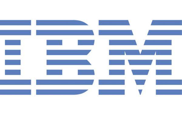 IBM Cloud on Korrect