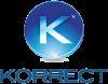 Korrect Music